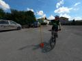 PS_Cycling-Reiden180720056