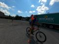 PS_Cycling-Reiden180720057