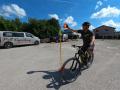 PS_Cycling-Reiden180720058
