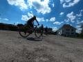 PS_Cycling-Reiden180720060