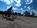 PS_Cycling-Reiden180720061
