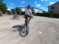 PS_Cycling-Reiden180720063