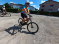 PS_Cycling-Reiden180720065