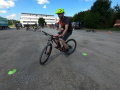 PS_Cycling-Reiden180720066