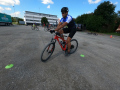 PS_Cycling-Reiden180720067
