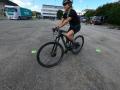 PS_Cycling-Reiden180720068