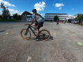 PS_Cycling-Reiden180720070