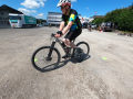 PS_Cycling-Reiden180720071