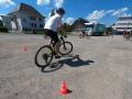 PS_Cycling-Reiden180720077