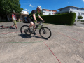 PS_Cycling-Reiden180720079