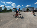 PS_Cycling-Reiden180720086