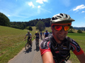 PS_Cycling-Reiden180720090