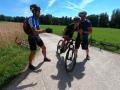 PS_Cycling-Reiden180720091