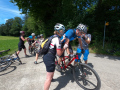 PS_Cycling-Reiden180720093