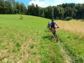 PS_Cycling-Reiden180720098