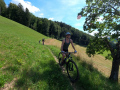 PS_Cycling-Reiden180720101