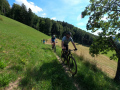 PS_Cycling-Reiden180720102