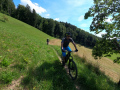 PS_Cycling-Reiden180720103