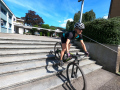PS_Cycling-Reiden180720108