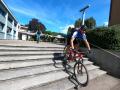 PS_Cycling-Reiden180720112
