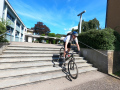 PS_Cycling-Reiden180720116