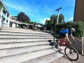 PS_Cycling-Reiden180720118