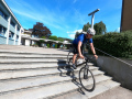 PS_Cycling-Reiden180720121