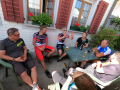 PS_Cycling-Reiden180720122