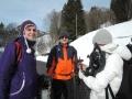 schneeschuhevent_bikeschule-olten_06-02-1608