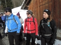 schneeschuhevent_bikeschule-olten_06-02-1610