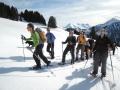 schneeschuhevent_bikeschule-olten_06-02-1615