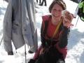 schneeschuhevent_bikeschule-olten_06-02-1623
