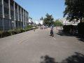 Schule_Jegenstorf_27081937
