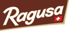 Ragusa-LOGO.png