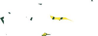 logo_ixs
