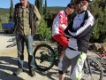 Toscana_BikeschuleOlten2017001