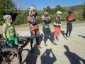 Toscana_BikeschuleOlten2017002