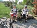 Toscana_BikeschuleOlten2017004