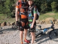 Toscana_BikeschuleOlten2017006