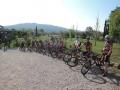 Toscana_BikeschuleOlten2017007