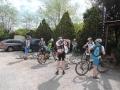 Toscana_BikeschuleOlten2017010