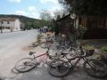 Toscana_BikeschuleOlten2017011