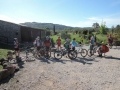 Toscana_BikeschuleOlten2017012