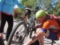 Toscana_BikeschuleOlten2017013