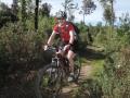 Toscana_BikeschuleOlten2017015