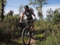 Toscana_BikeschuleOlten2017019