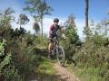 Toscana_BikeschuleOlten2017020