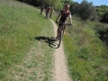 Toscana_BikeschuleOlten2017023