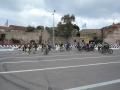 Toscana_BikeschuleOlten2017025