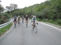 Toscana_BikeschuleOlten2017026
